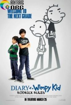 NhE1BAADt-KC3BD-CE1BAADu-BC3A9-NhC3BAt-NhC3A1t-2-LuE1BAADt-CE1BBA7a-Rodrick-Diary-of-a-Wimpy-Kid-2-Rodrick-Rules-2011